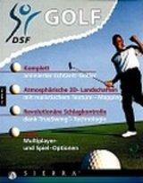 DSF Golf
