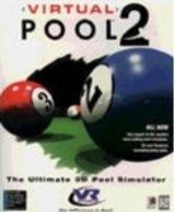 Virtual Pool 2