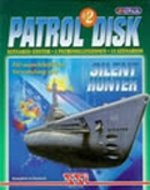 Silent Hunter Patrol Disk 2