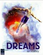 Dreams (1997)