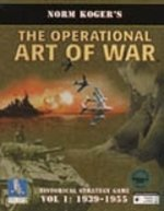 Operational art of war