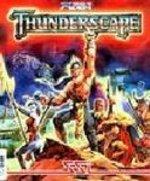 Thunderscape