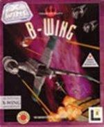 B-Wing