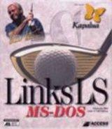 Links 386 pro