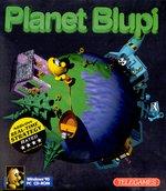 Planet Blupi