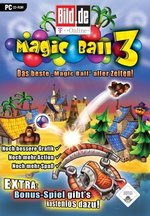 Magic Ball 3