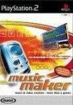 Magix Musik Maker