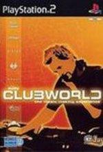 Ejay Club World