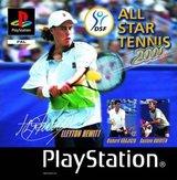 DSF Star Tennis 2000