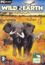 Wild Earth Africa