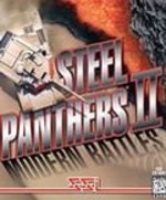 Steel Panthers II