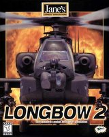 Long Bow 2
