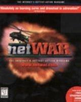 Netwar