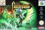 Castlevania 2 - Legacy of Darkness
