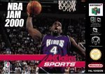 NBA Jams 2000