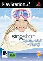 SingStar Apres Ski-Party