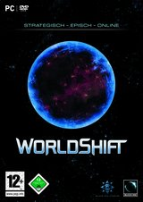 WorldShift