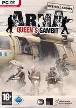 Armed Assault: Queens Gambit