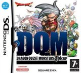 Dragon Quest Monsters - Joker