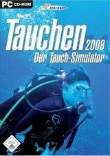 Tauchen 2008