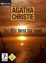 Agatha Christie - Das Böse unter der Sonne