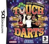 Touch Dart
