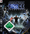Star Wars - The Force Unleashed (PS3)