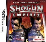 Shogun Warrior: The Lost Army