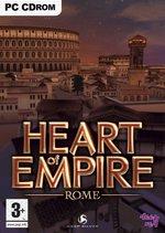 Heart of Empire - Rome