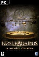 Nostradamus - Die letzte Prophezeiung