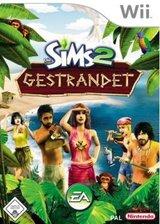Die Sims 2 - Gestrandet