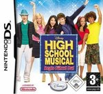 High School Musical - Regie führst Du!