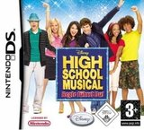 High School Musical - Regie f�hrst Du!