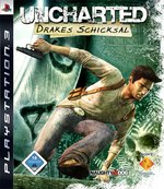 Uncharted - Drakes Schicksal