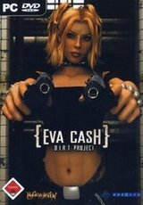 Eva Cash: D.I.R.T. Project
