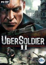 UeberSoldier 2