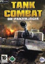 Tank Combat : Die Panzerjäger
