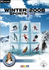 RTL Winter Sports 2008