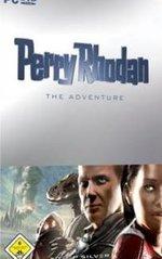 Perry Rhodan (2008)