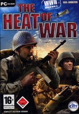 The Heat of War