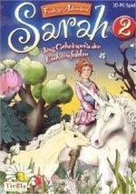 Sarah 2 - Das Geheimnis der Einhornfohlen