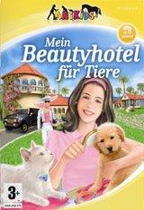 Mein Beautyhotel f�r Tiere