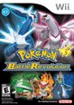 Pok�mon Battle Revolution (Wii)