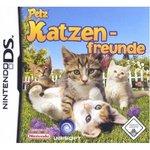 Petz - Katzenfreunde