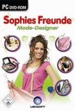 Sophies Freunde - Mode Designer