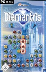 Diamantris