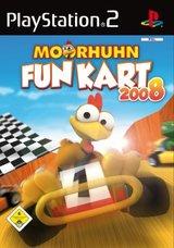 Moorhuhn Fun Kart 2008