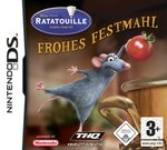 Ratatouille - Frohes Festmahl