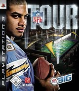 NFL Tour