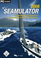 Seamulator 2008